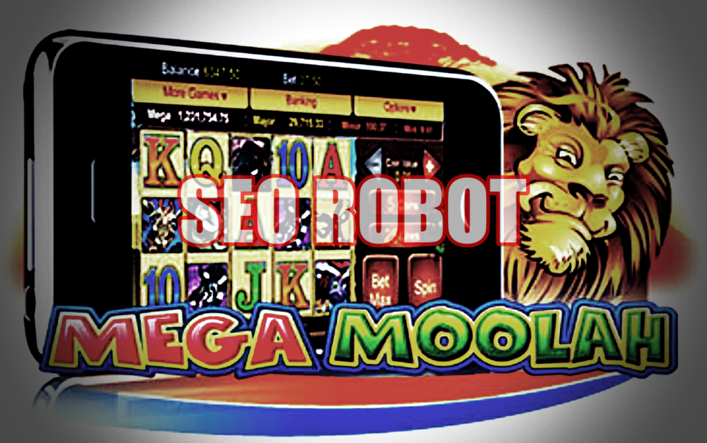 How to Choose a Slot Gambling Site