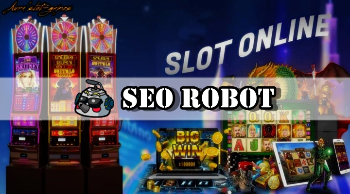 Privileges and Benefits of Choosing a Trusted Online Slot Site